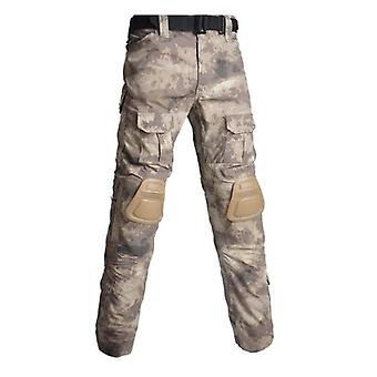 Militær skjorte, Kamuflasje dresser, Jakt Taktisk Army skjorter