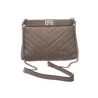 Badura ROVICKY81670 rovicky81670 dagligdags kvinder håndtasker