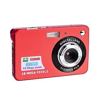 Tft Lcd Ekran, Dijital Kamera, Sarsıntı Önleyici Video Kamera, Video Cmos Micro