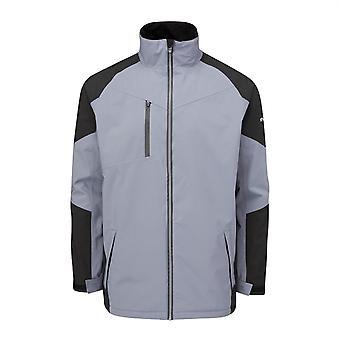 Mizuno Extreme Pro Waterproof Jacket