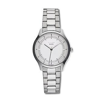 Cauny watch cmj014