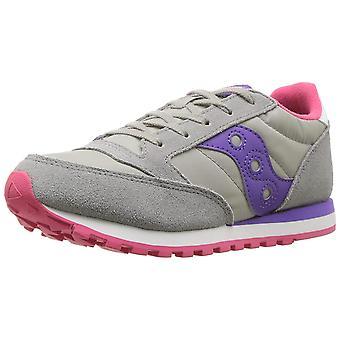 Saucony barnas Sk159612y Sneaker