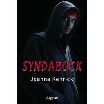 Syndabock 9789185071685
