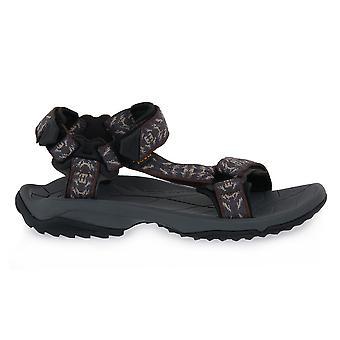 Teva Terra FI Lite 1001473TDSD universal summer men shoes