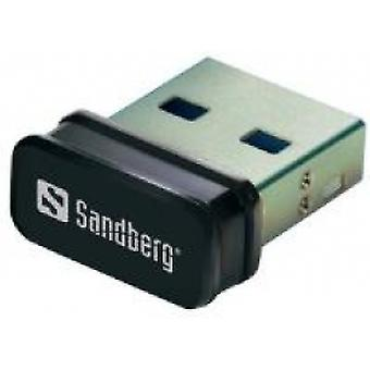 Sandberg Micro WiFi Dongle USB