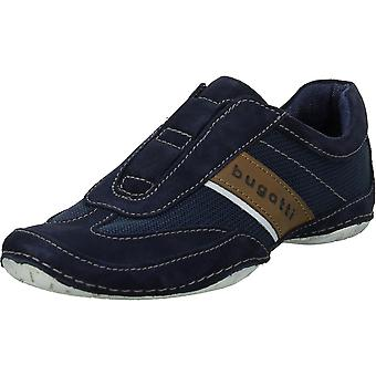 Bugatti Chambao 3234776614694141 universal all year men shoes