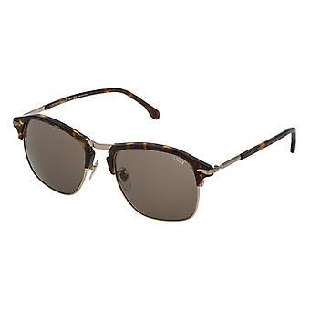 Solglasögon för män Lozza SL2292M-08FT (ø 55 mm)
