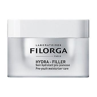 Facial Cream Hydra-Filler Filorga (50 ml)