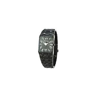 Unisex Horloge Chronotech (ø 28 Mm)