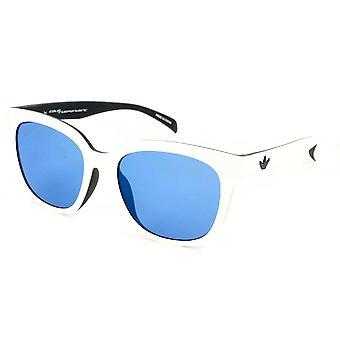 Adidas sunglasses 8055341231875