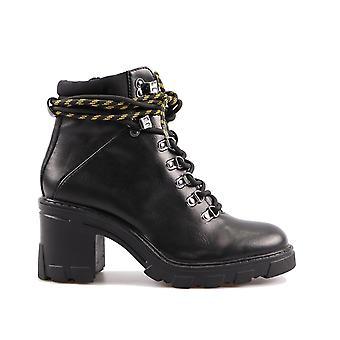 BCBGeneration Womens Tenzi Hiker Boots