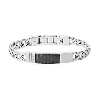Fossil jewels bracelet jf03315040