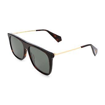 Polaroid - pld6046sx - lunettes de soleil unisexes