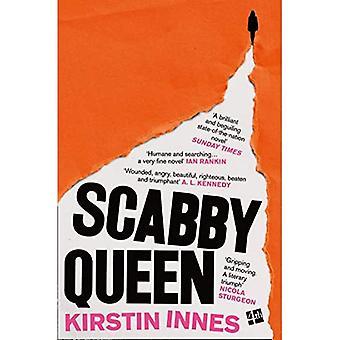 Scabby Queen