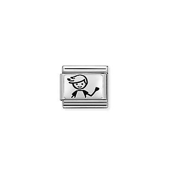 Nominering italien composable link boy 330109_48