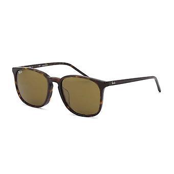Ray-Ban - Sunglasses Unisex 0RB4387F