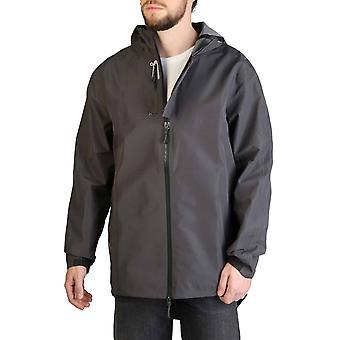 EA7 - Trench coat Men 3GPB17_PNL2Z