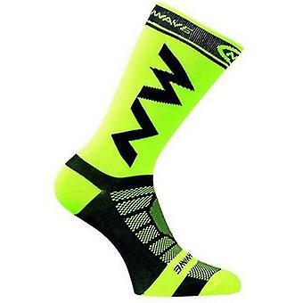 3d Heel Anti-skid Sports Socks