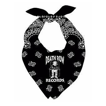 Death Row X Fresh Pawz | Cooling Bandanna