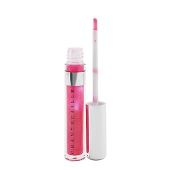 Chantecaille Brilliant Gloss - Glee (Shimmery Pink) 3ml/0.1oz