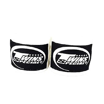 Pair Of 5M Twins Boxing Cotton Hand Wraps