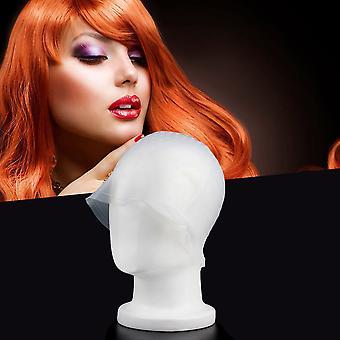 צבע שיער מקצועי לשימוש חוזר המדגיש טיפת ציפוי כובע צבע