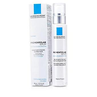 La Roche Posay Pigmentclar Serum - Dark Spot Correcting Serum - 30ml / 1.01oz