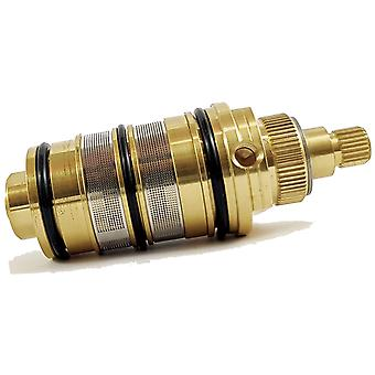 Type 6 Thermostatic Cartridge (SP151)