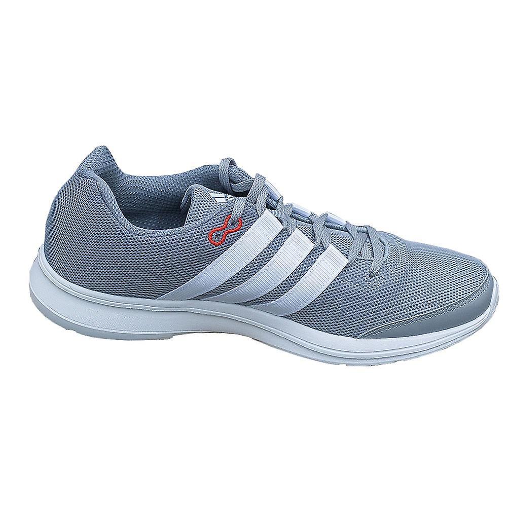Adidas Lite Runner M AF6602 runing tutte le scarpe da uomo di anno qjQyob