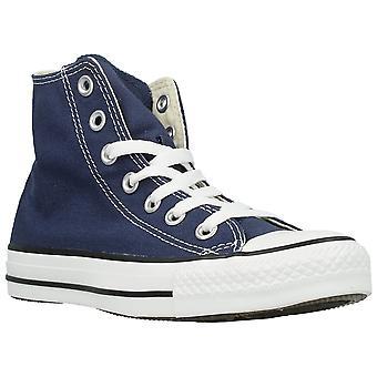 Converse Chuck Taylor AS Core M9622 universal summer unisex shoes