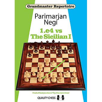 1.e4 vs The Sicilian I par Parimarjan Negi