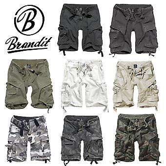 Brandit shorts vintage classic 2002