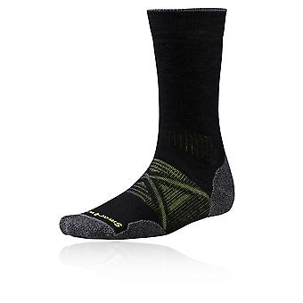 Smartwool PhD Outdoor Medium Crew Chaussettes - SS20