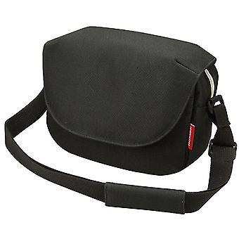 KLICKfix fun bag shoulder bag