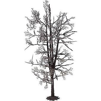 NOCH 22020 Baum Werkstück Basswood 185 mm 1 Stk.