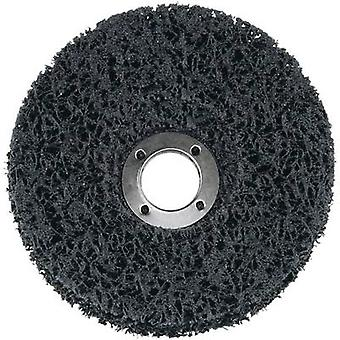 Metabo 624346000 Cleaning fleece 115 mm Promotion Ø 115 mm 1 pc(s)