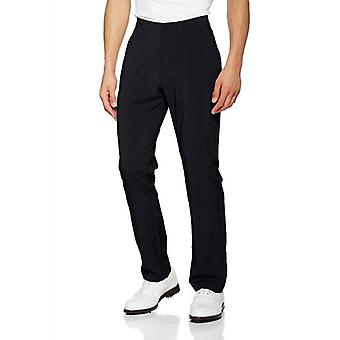 Alatt Armour Tech pants férfiak 1300198-001
