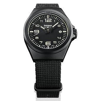 Traser H3 Men's Watch 108212