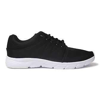 Fabric Womens Reup Runner Trainers