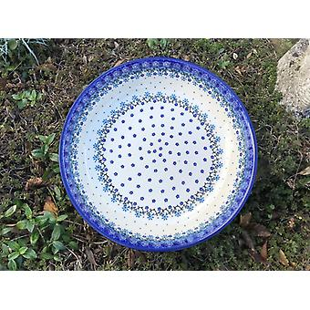 Bowl Ø 32,5 cm, ↑7 BSN, cm, Fleur delicate J-2027