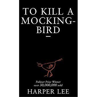 Att Kill a Mockingbird
