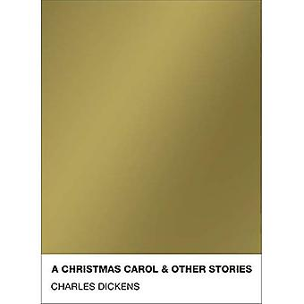Un Carol di Natale: Pantone Classic
