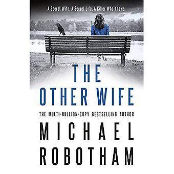 Andra hustrun