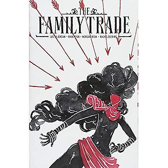 Il Volume del commercio familiare 1