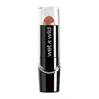 Wet n Wild Silk Finish Lipstick Breeze