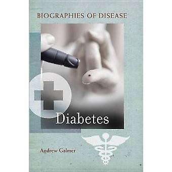 Diabetes door Galmer & Andrew
