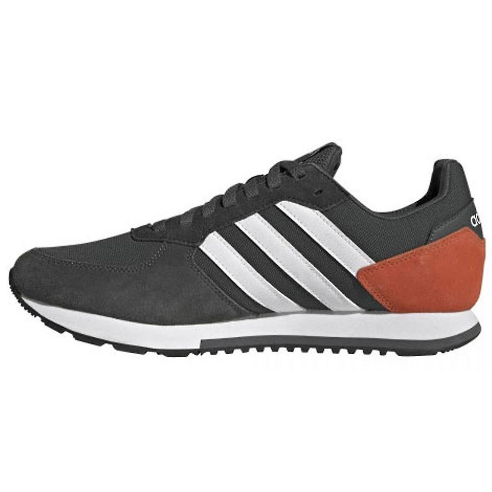 Adidas 8K F34482 universal all year men shoes