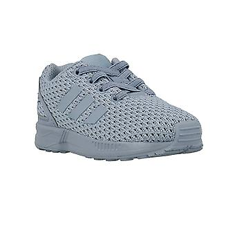 Adidas ZX Flux EL I BB2442 universal all year infants shoes