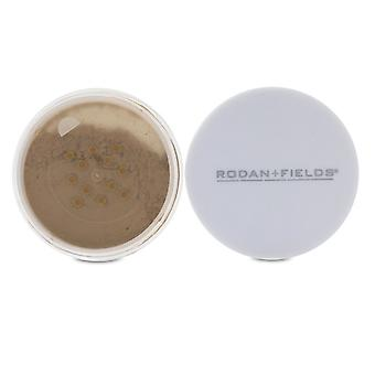 Rodan + Fields Enhancements Mineral Peptides Powder Spf20 - # Medium - 4g/0.14oz