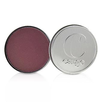 Cargo Powder Blush - # Mendocino (wildflower Pink) - 8.9g/0.31oz